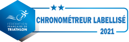 [:fr]Logo-fftri-label-2021[:]