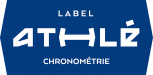 [:fr]label-ffa-chronometrie[:]