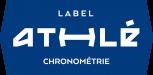 [:fr]label-ffa-chronometrie[:]