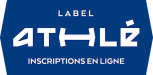 [:fr]label-ffa-inscription-en-ligne[:]